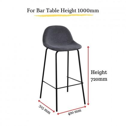 Bar Chair (E90)
